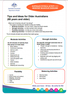 https://www1.health.gov.au/internet/main/publishing.nsf/content/F01F92328EDADA5BCA257BF0001E720D/$File/Tips&Ideas-Older-Aust-65plus.pdf
